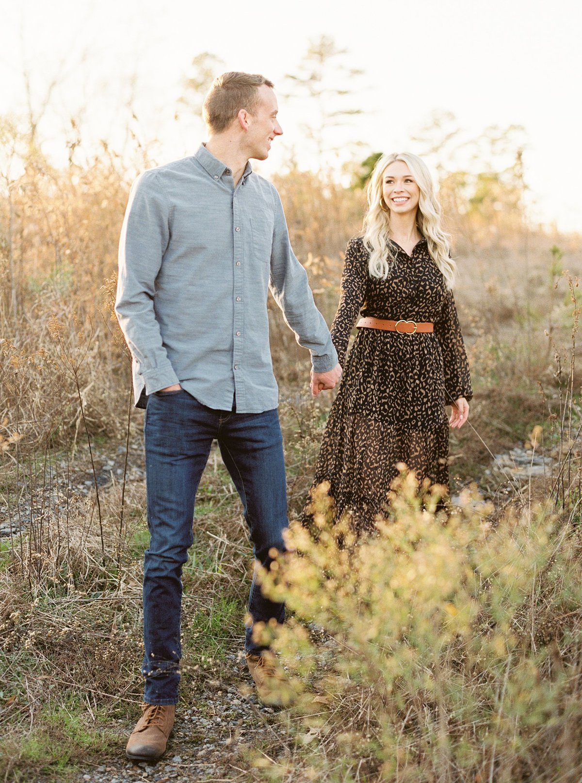 Little-Rock-Engagement-Session052