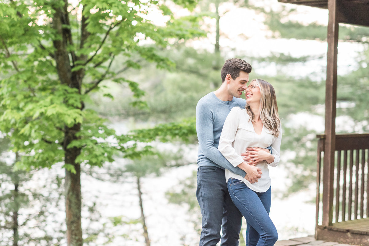 Cozy-Sharbot-Lake-Cottage-Engagement-Photos-Sharbot-Lake-191908