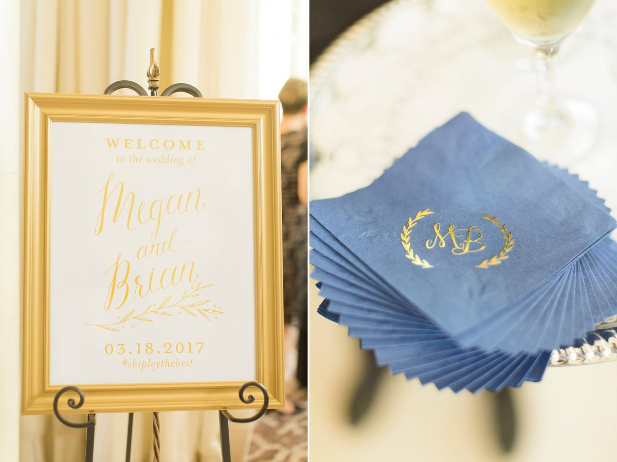 Megan-and-Brian-Lakeside-Country-Club-Houston-Wedding-Planner-Love-Detailed-Events-The-Cotton-Collective 12