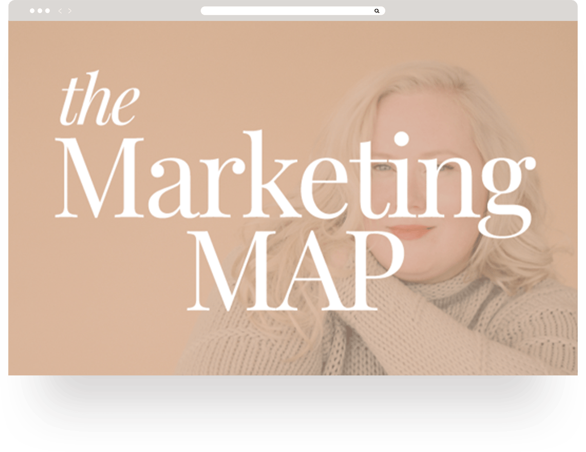 marketing_map-mockups