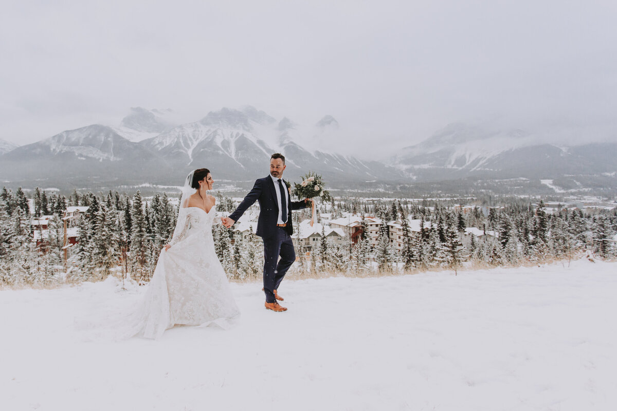 Creekside-Villa-Wedding-Photographer-Canmore-29