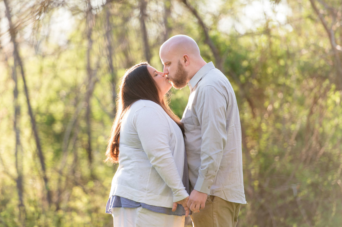 corinne-jake-engagement-session-allaire-nj-imagery-by-marianne-2016-15