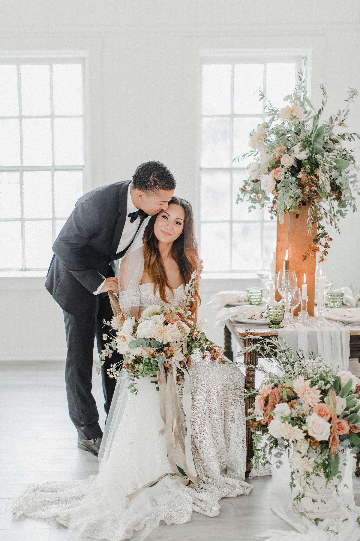 Fall 2017 Workshop Styled Shoot-0192