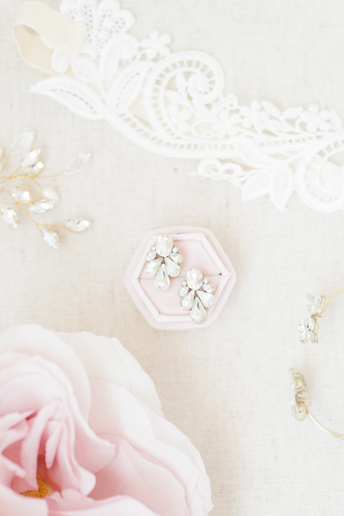 styled-jewelry-near-pink-flowers