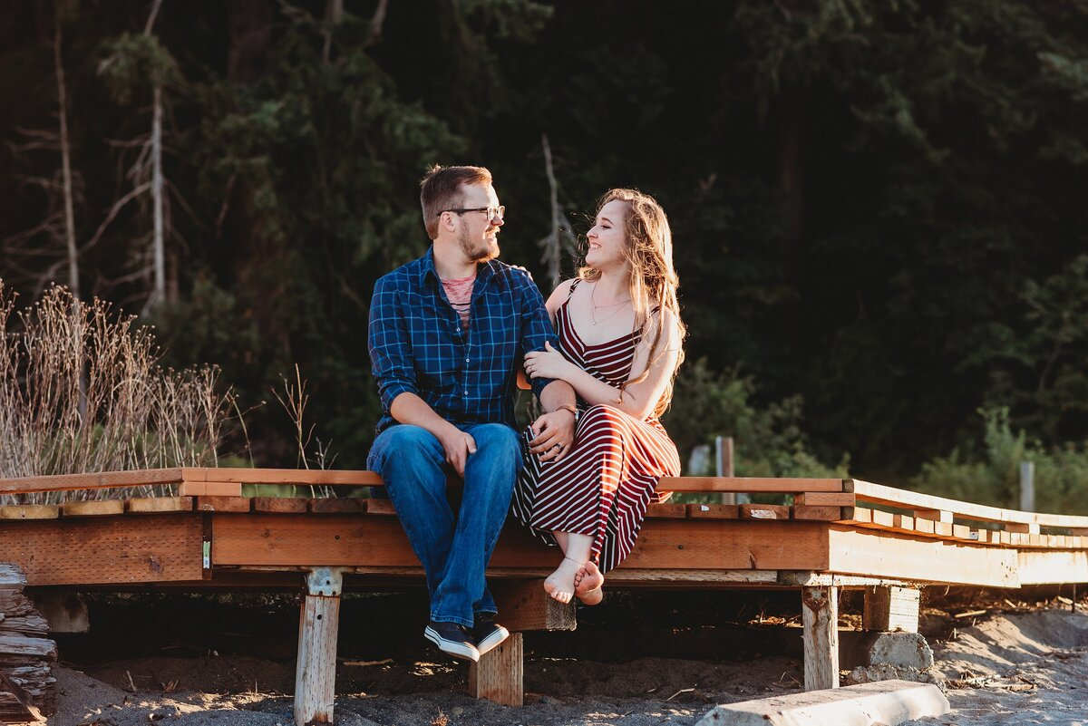 Skagit Engagement Photographer 60