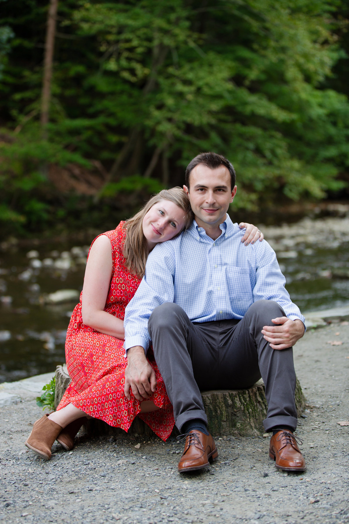 Chestnut-Hill-Engagement-Mariya-Stecklair-Photography-103