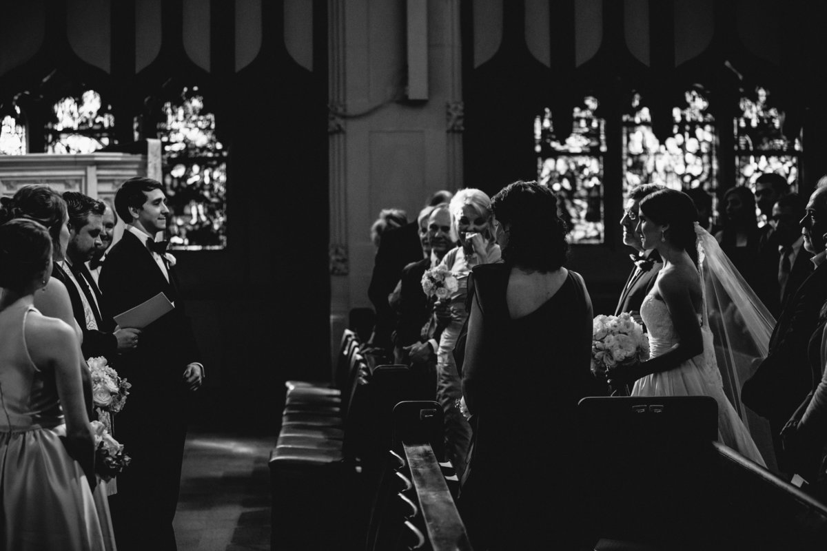 Ceremony (72 of 133)