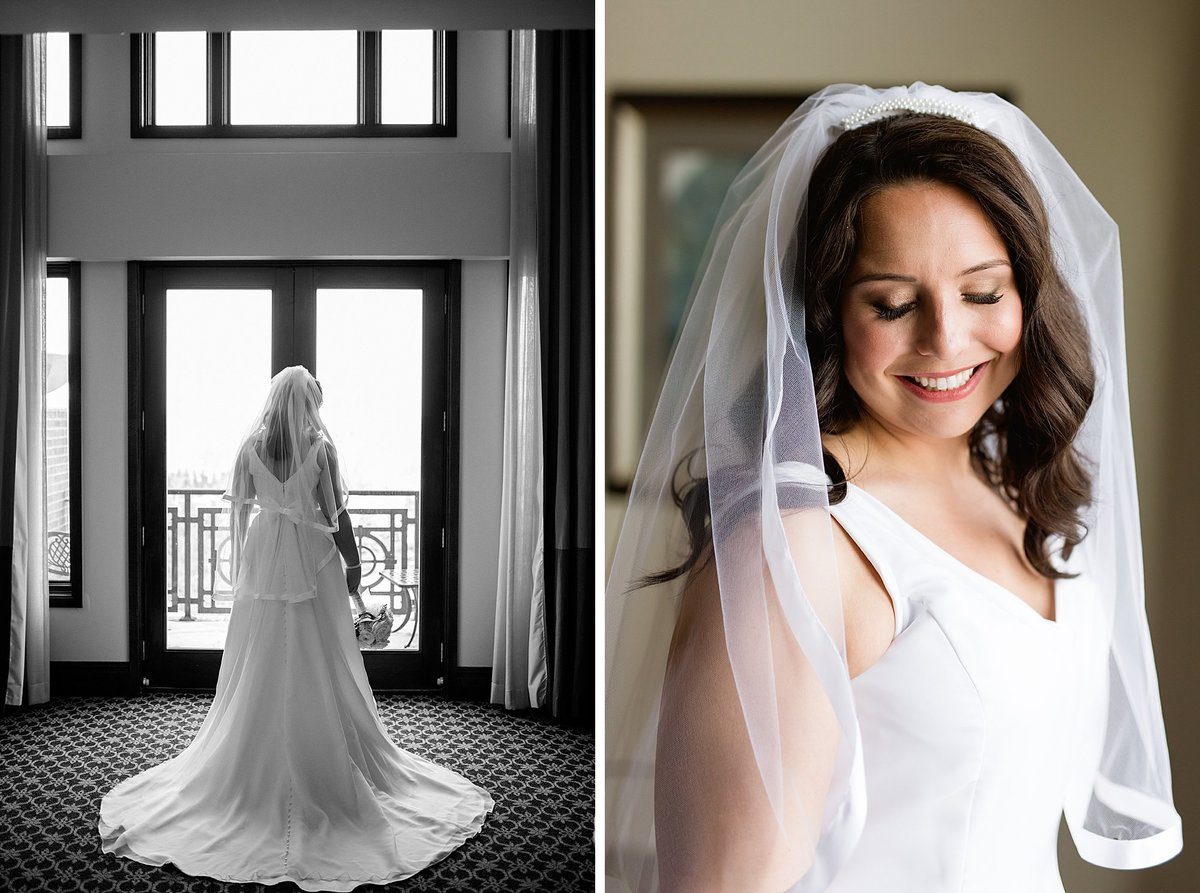 Rachel-Matt-Inn-at-St-Johns-Wedding-Michigan-Breanne-Rochelle-Photography45