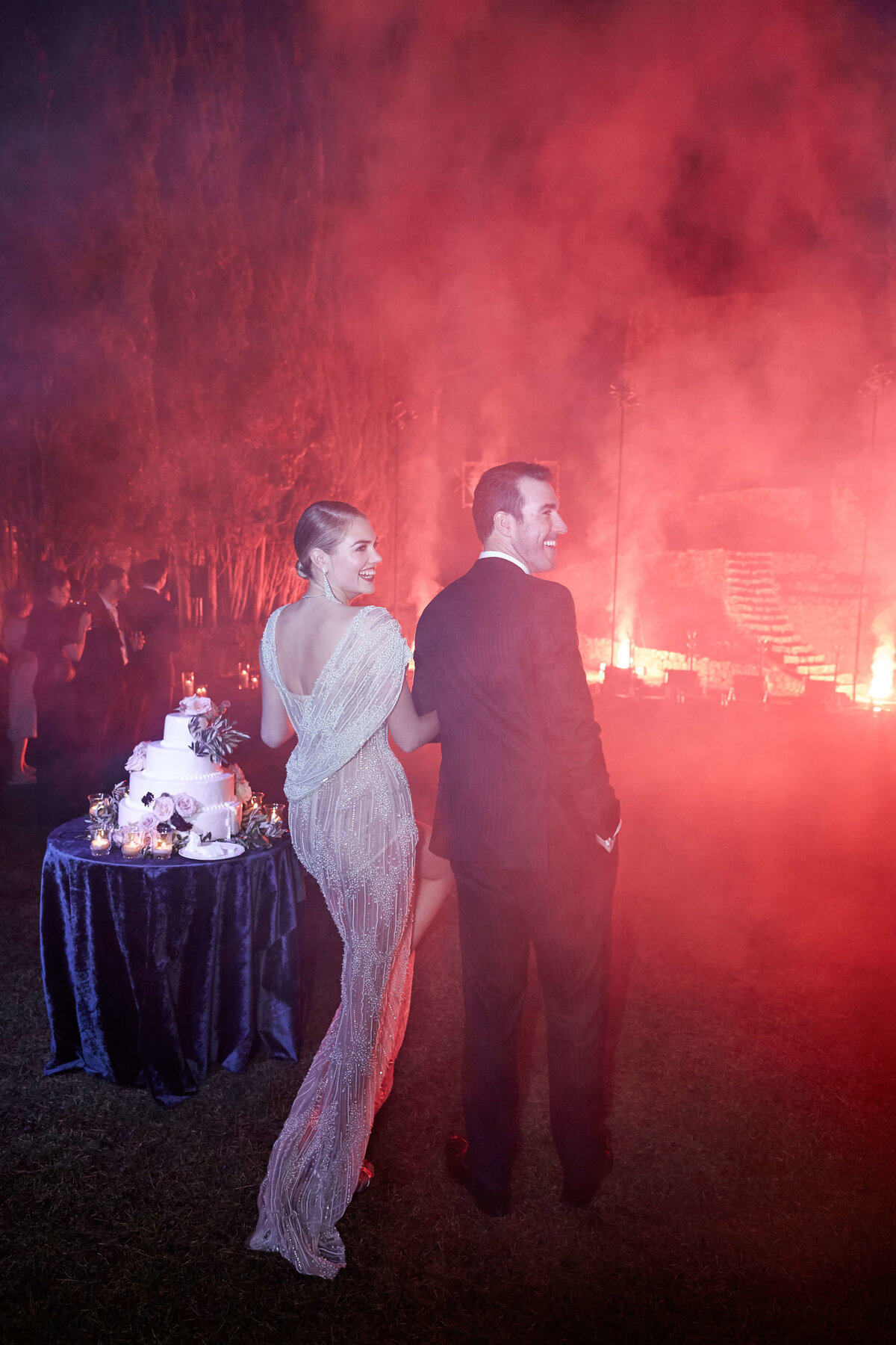 40-KTMerry-weddings-Kate-Upton-reception-Tuscany
