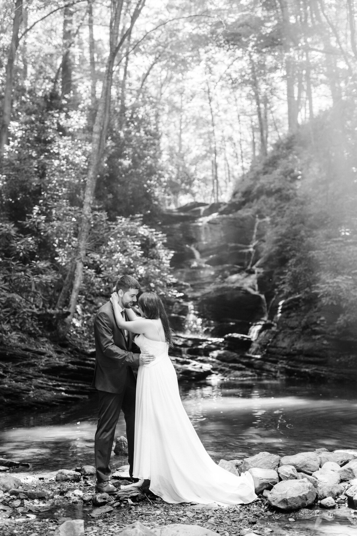 Promise_Ridge_Elopement_00107