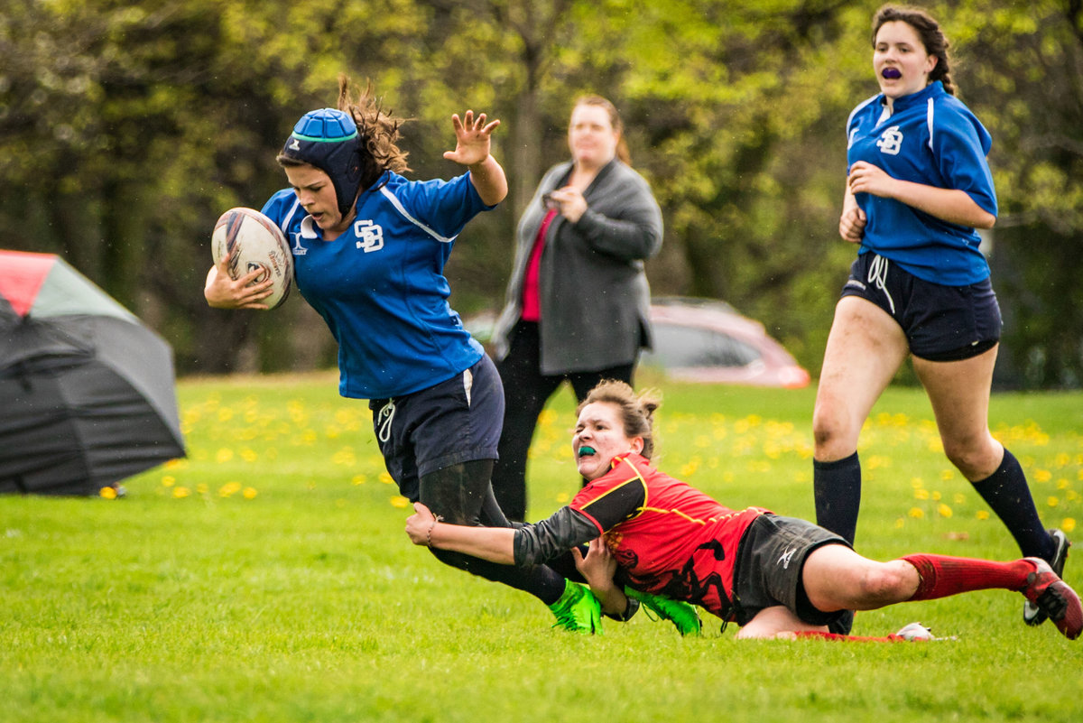 Hall-Potvin Photography Vermont Rugby Sports Photographer-10