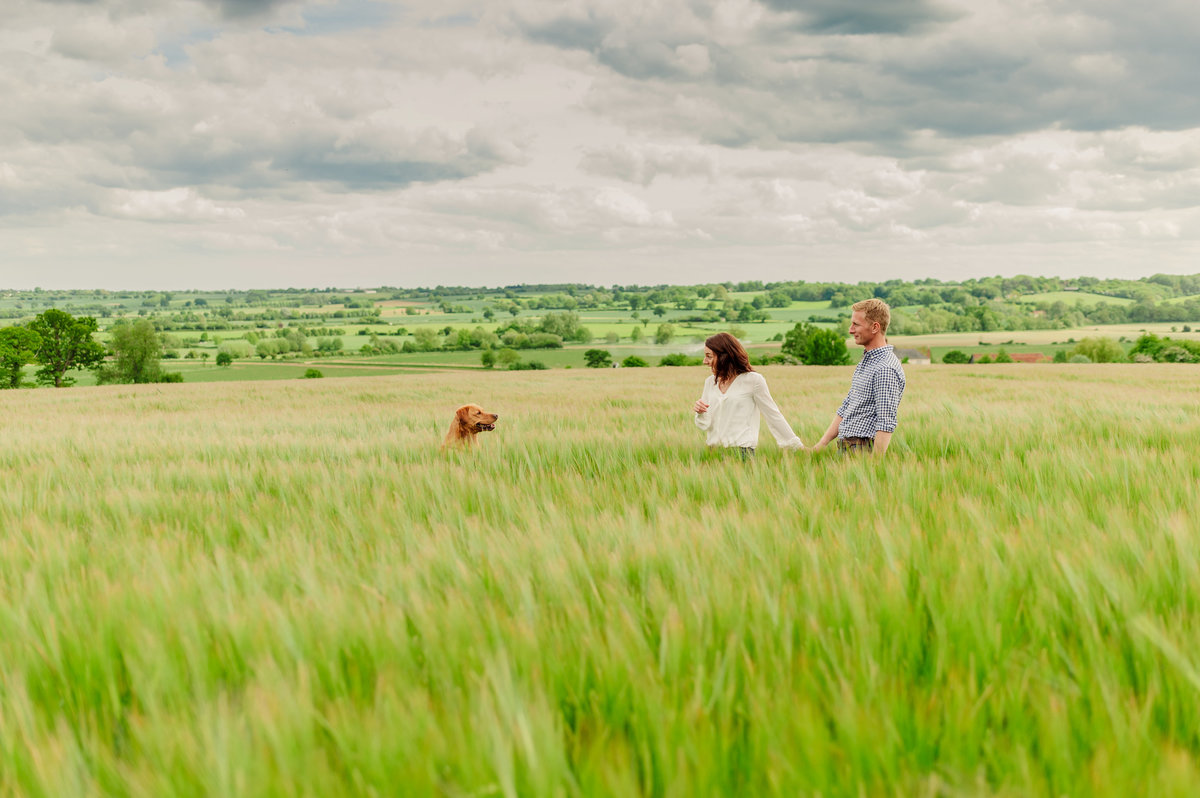 farm-engagement-photos-assington-00055