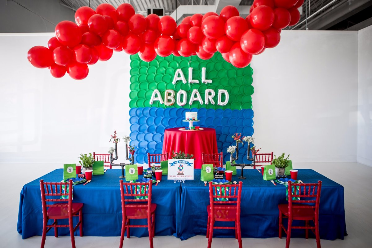 KidsParty-087