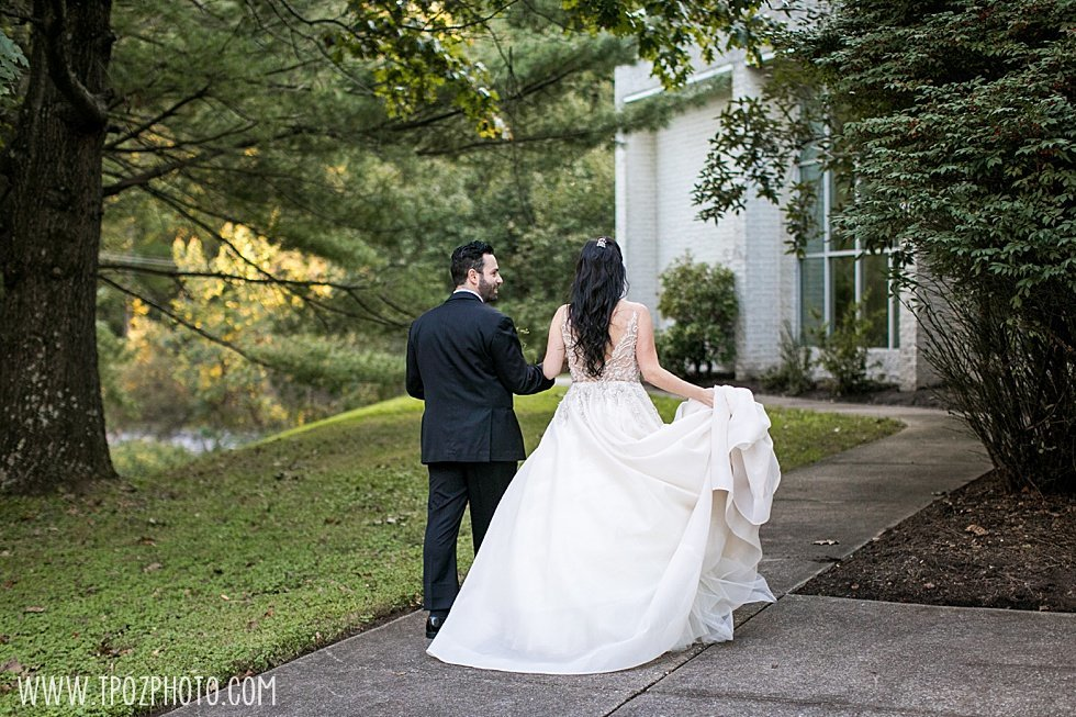Baltimore-Greek-wedding-Grand-Lodge-of-Maryland-PA_0046