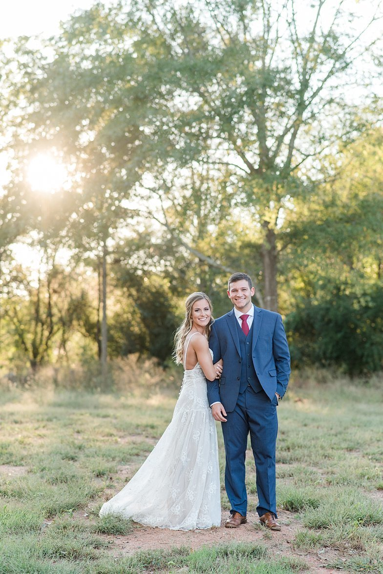 AtlantaWeddingPhotographer_0098