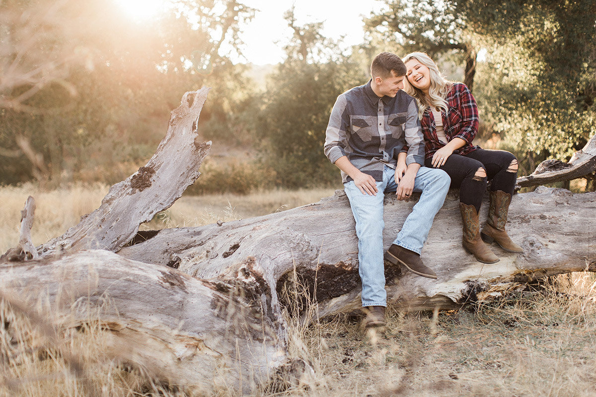 Engagement_Photographer_Temecula-32