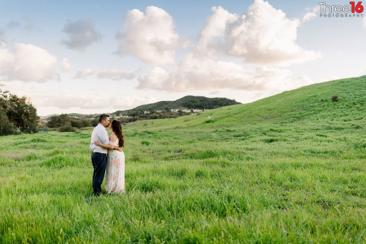 Orange County Wedding Photographer-18_2