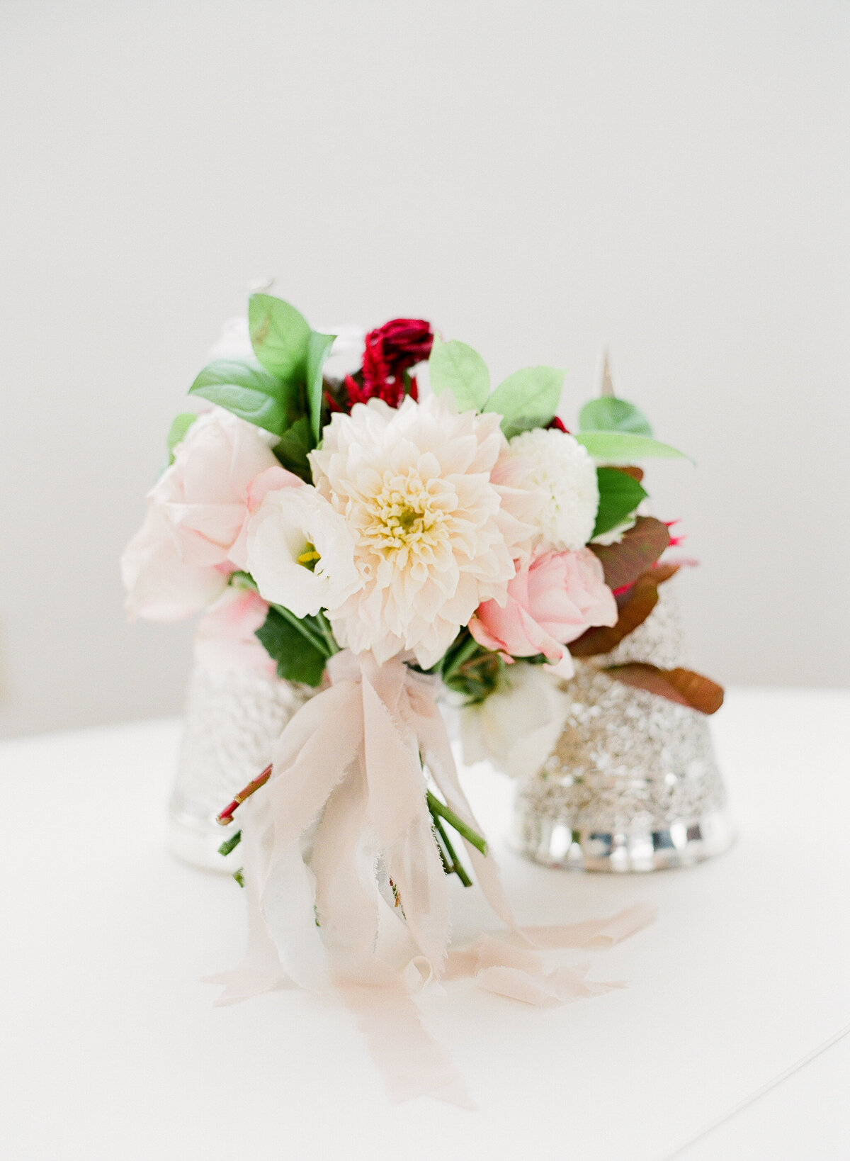 502 TWAH-DOUGHERTY-BELLE-MER-RHODE-ISLAND-WEDDING