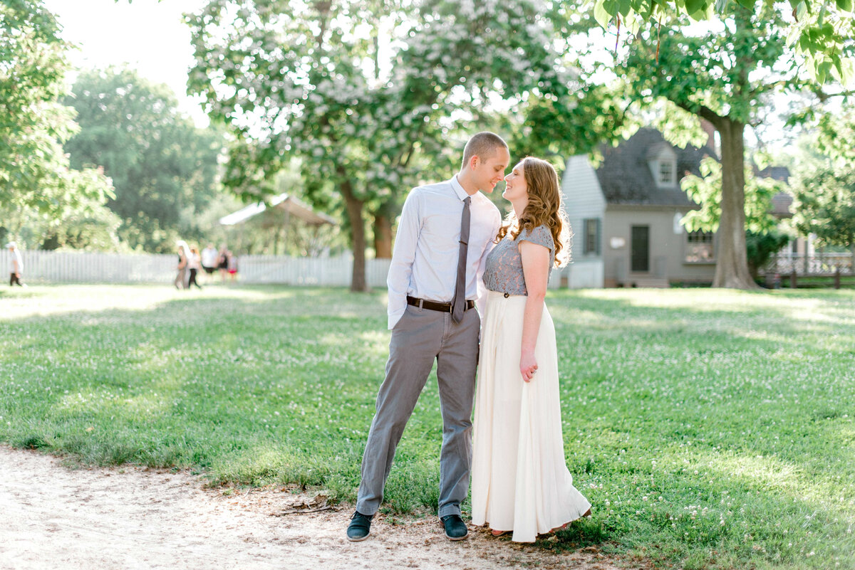 Colonial_Williamsburg_Dani_White_Photography-760