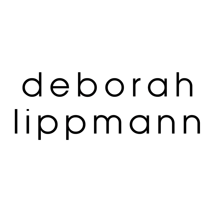 deborah-lippmann-nurture-spa-new-hope-pa