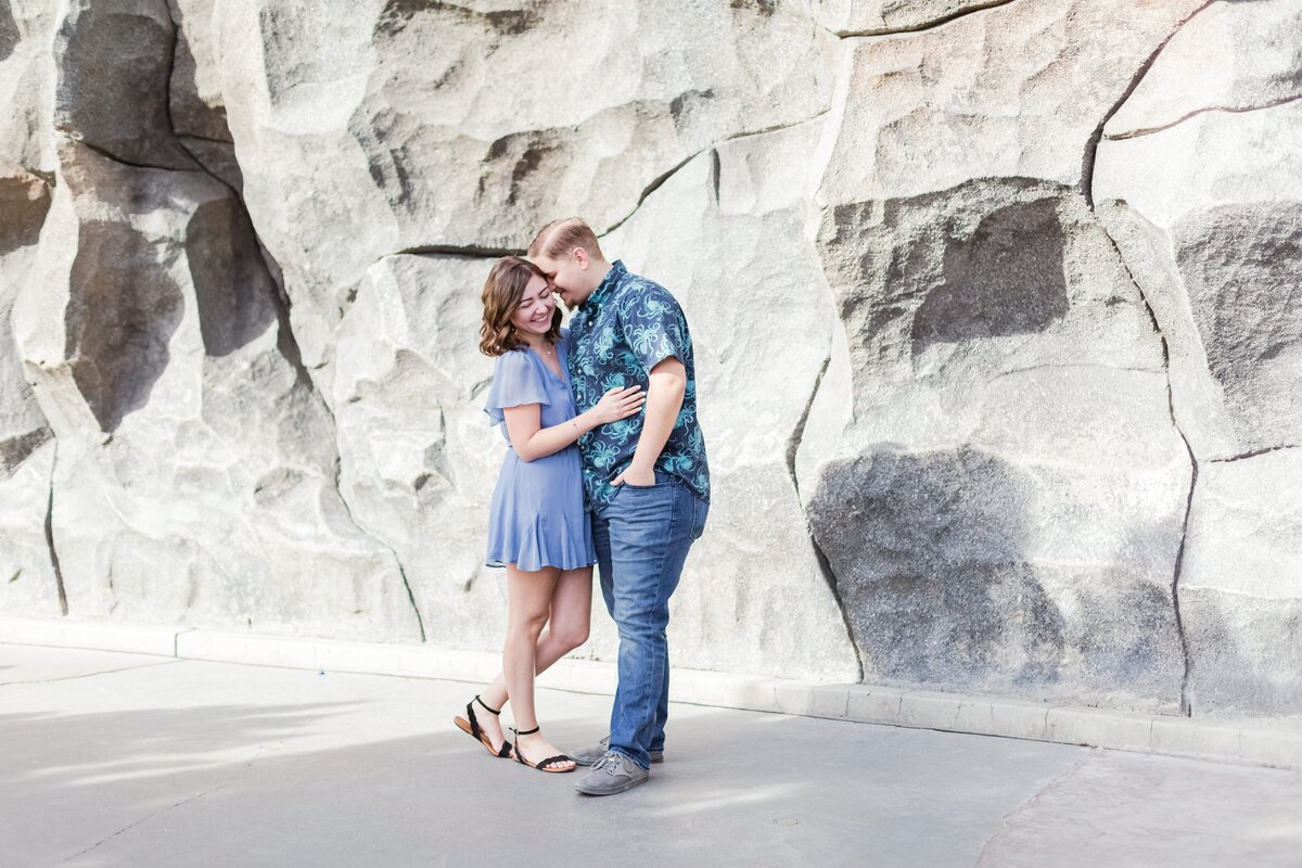 Disneyland-Engagement-Anniversary-Session-0001