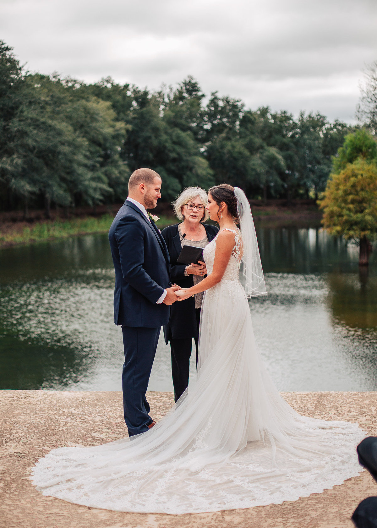 2018.wedding-photographer-1376