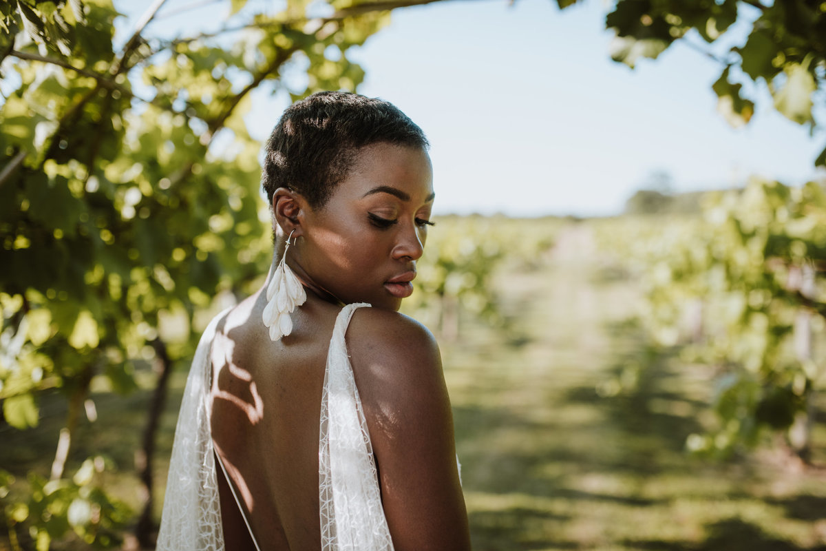 The Stars Inside - Vineyard Destination Wedding - Laura Martha Photography (127)