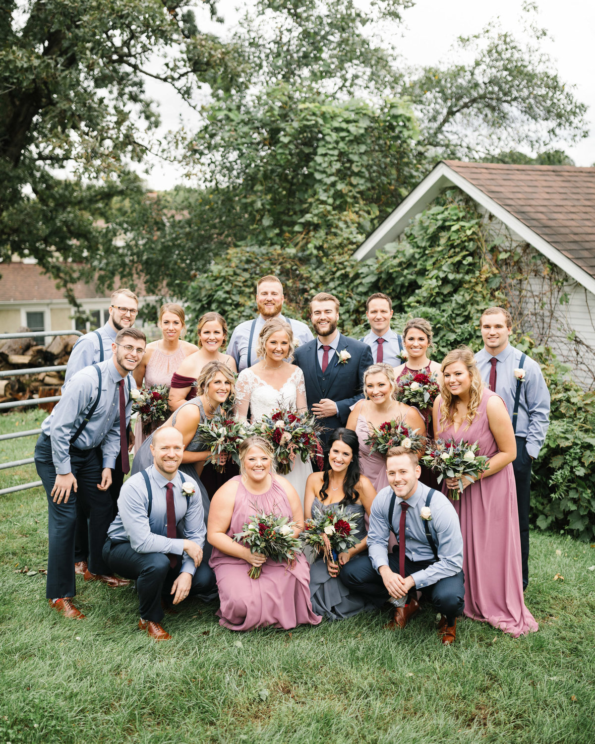 Hope-Glen-Farm-Cottage-Grove-Minnesota-September-Fall-Wedding-31
