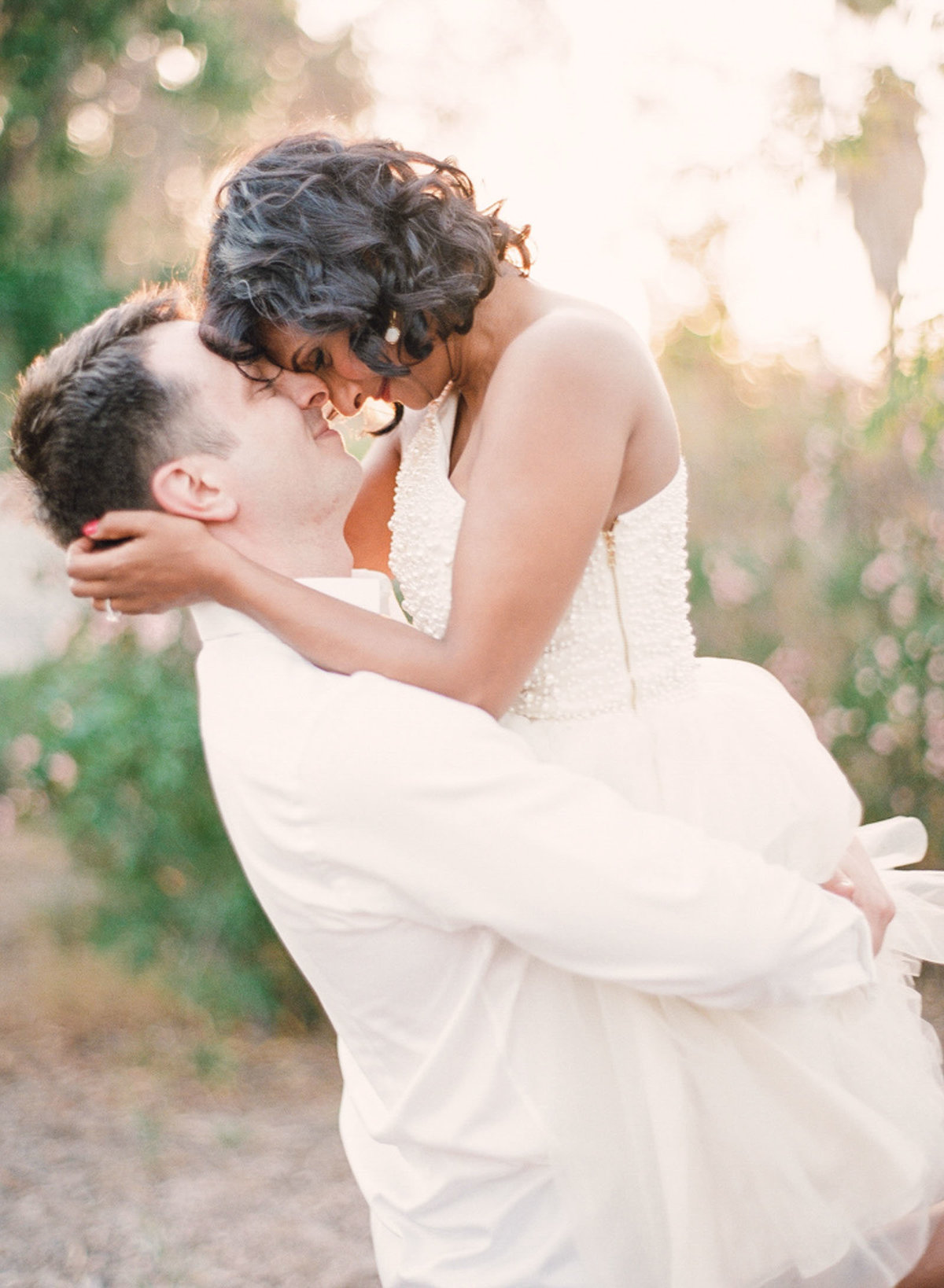 Napa Wedding Photographer0050
