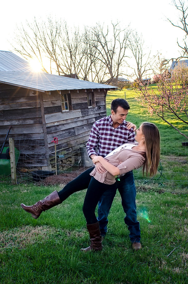 Amanda Lee Photography Engagements (10)