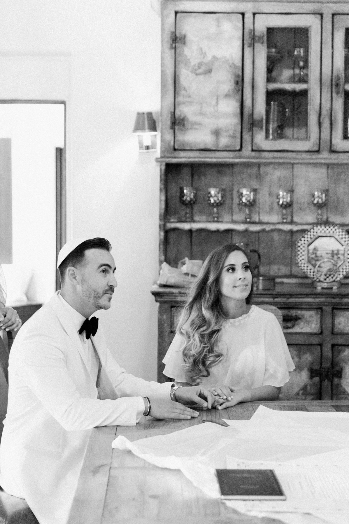 nicoleclareyphotography_dana+edaan_los-angeles_wedding_0011