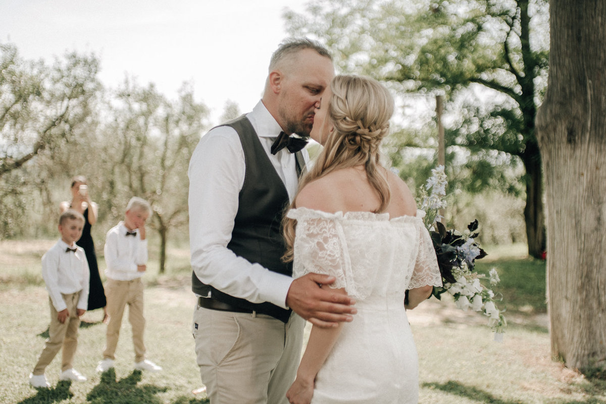 Intimate_Wedding_Photographer_Tuscany_Flora_and_Grace (50 von 227)