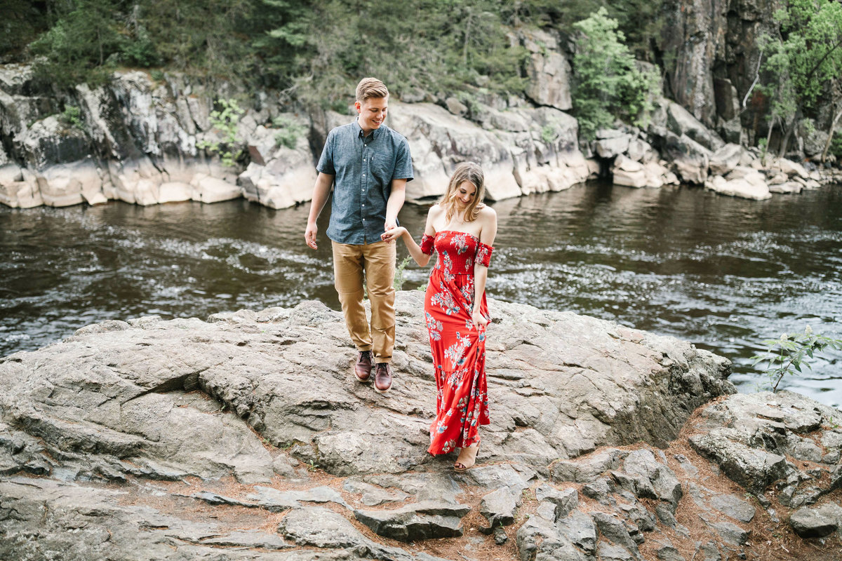 Taylors-Falls-Minneapolis-Spring-Engagement-25