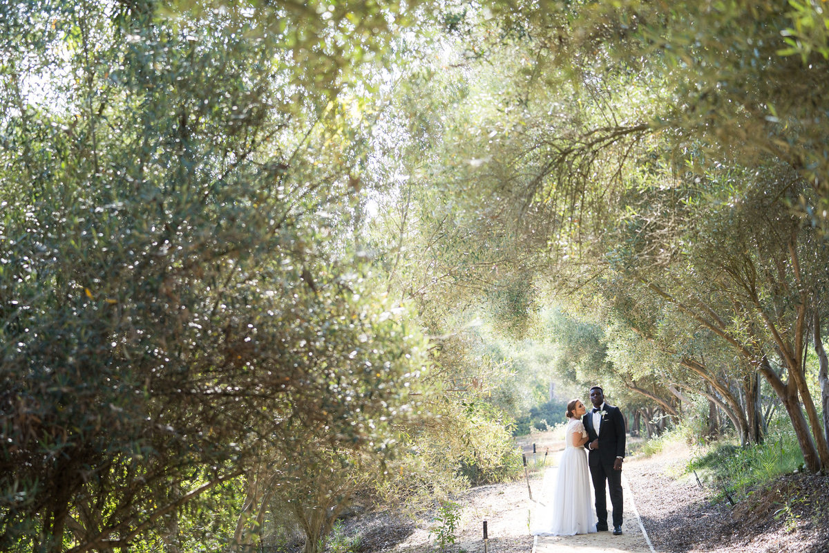 Sara-france-wedding-photographer-41