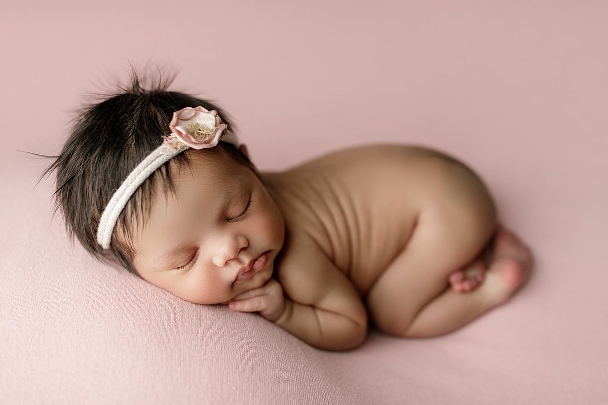 connecticut_ct_newborn_photographer_0037