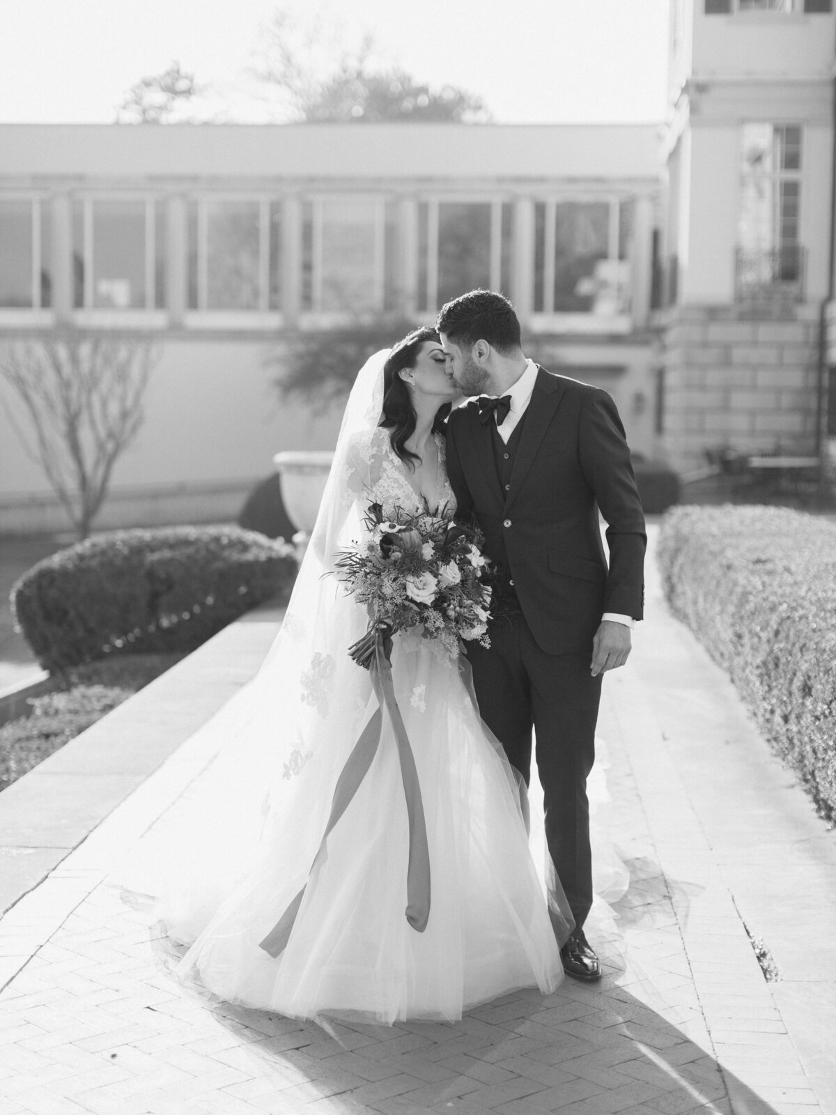 Kaylea Moreno_wedding gallery - Rami-Cassandra-Wedding-krmorenophoto-177
