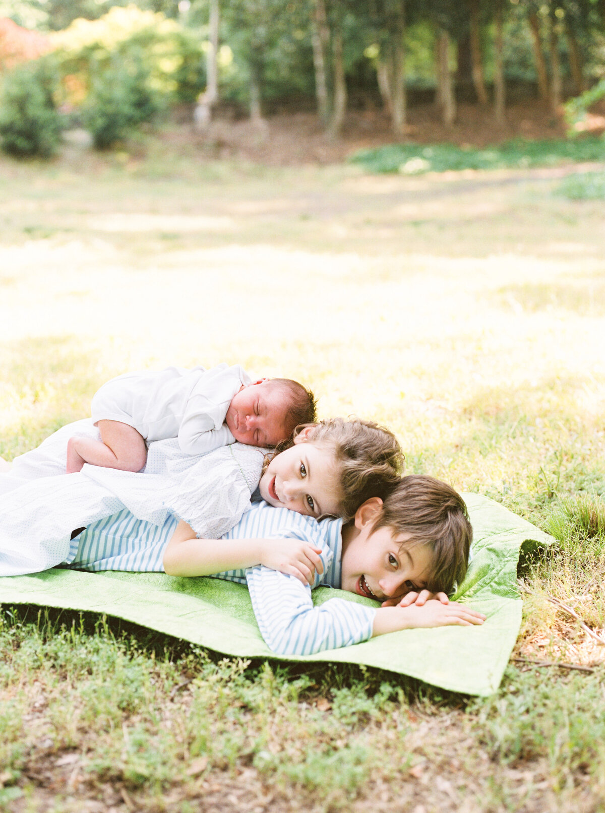 ScoutNewbornSession-LaurenJollyPhotography-32