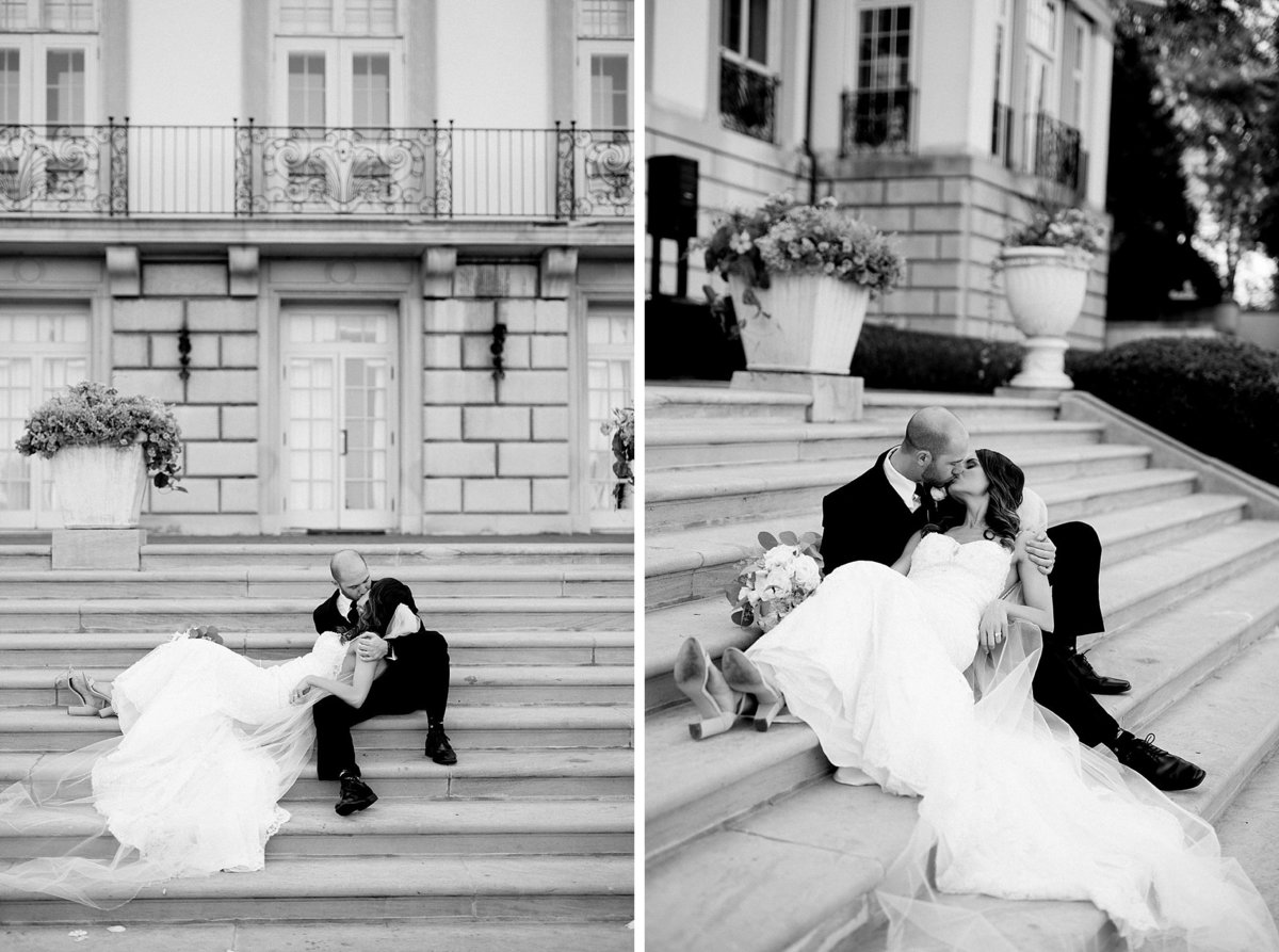 Shuster-Wedding-Grosse-Pointe-War-Memorial-Breanne-Rochelle-Photography123