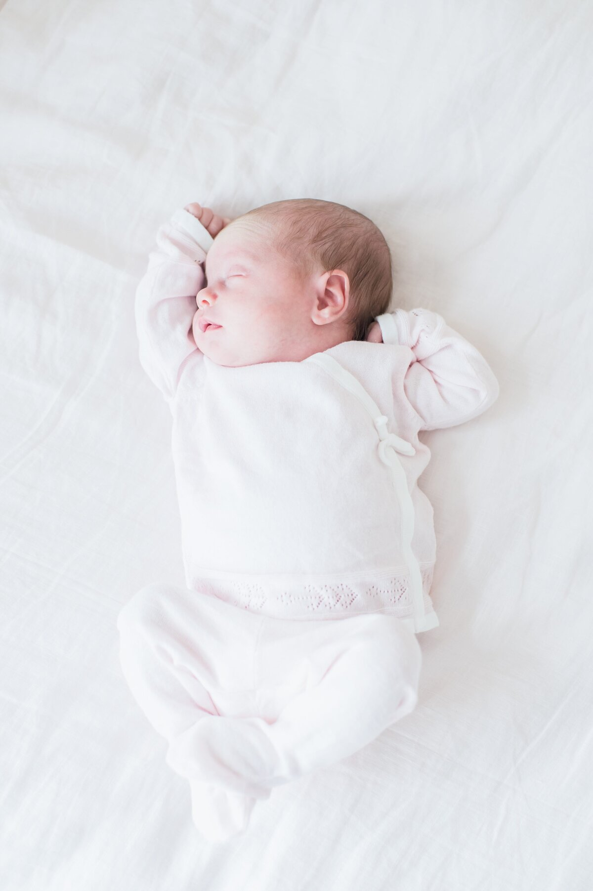 Newborn-Colleen-Putman-Photography-99