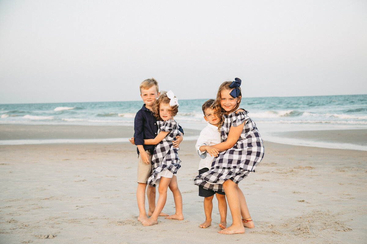 surfside beach family photography (5 of 41)