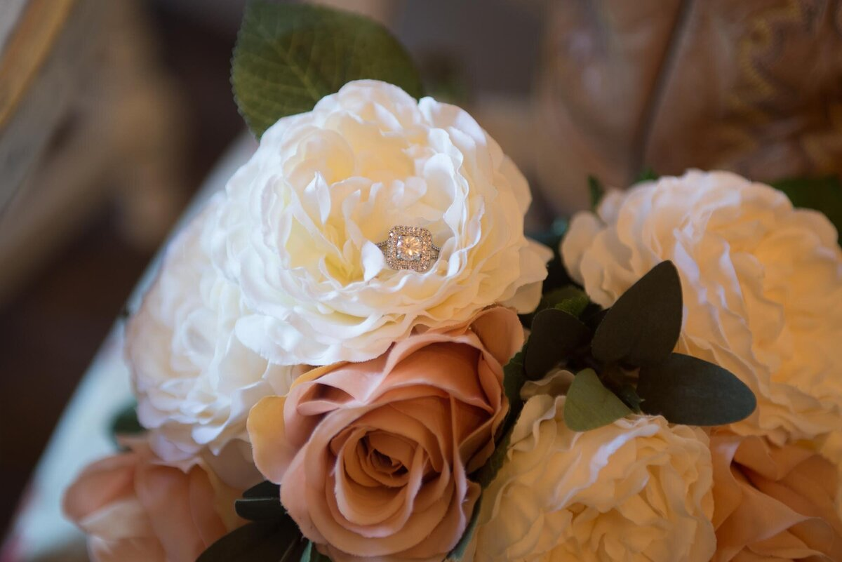 East-McKinney-Luxury-Wedding-Venue-Dallas-Fort-Worth-McKinney-Texas-9