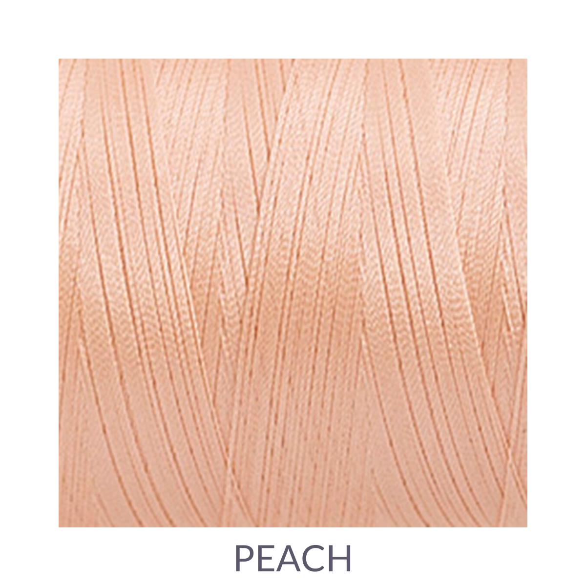 peach-thread