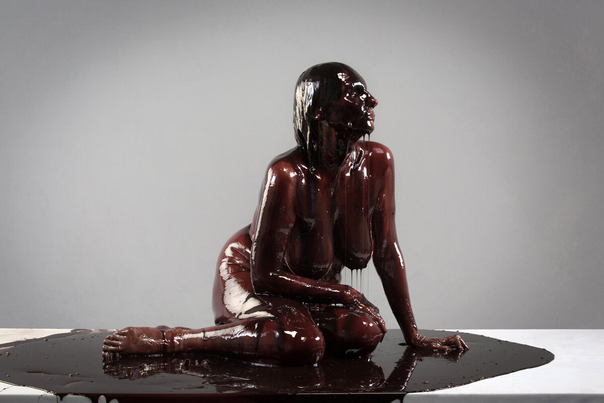 chocolate-figures01