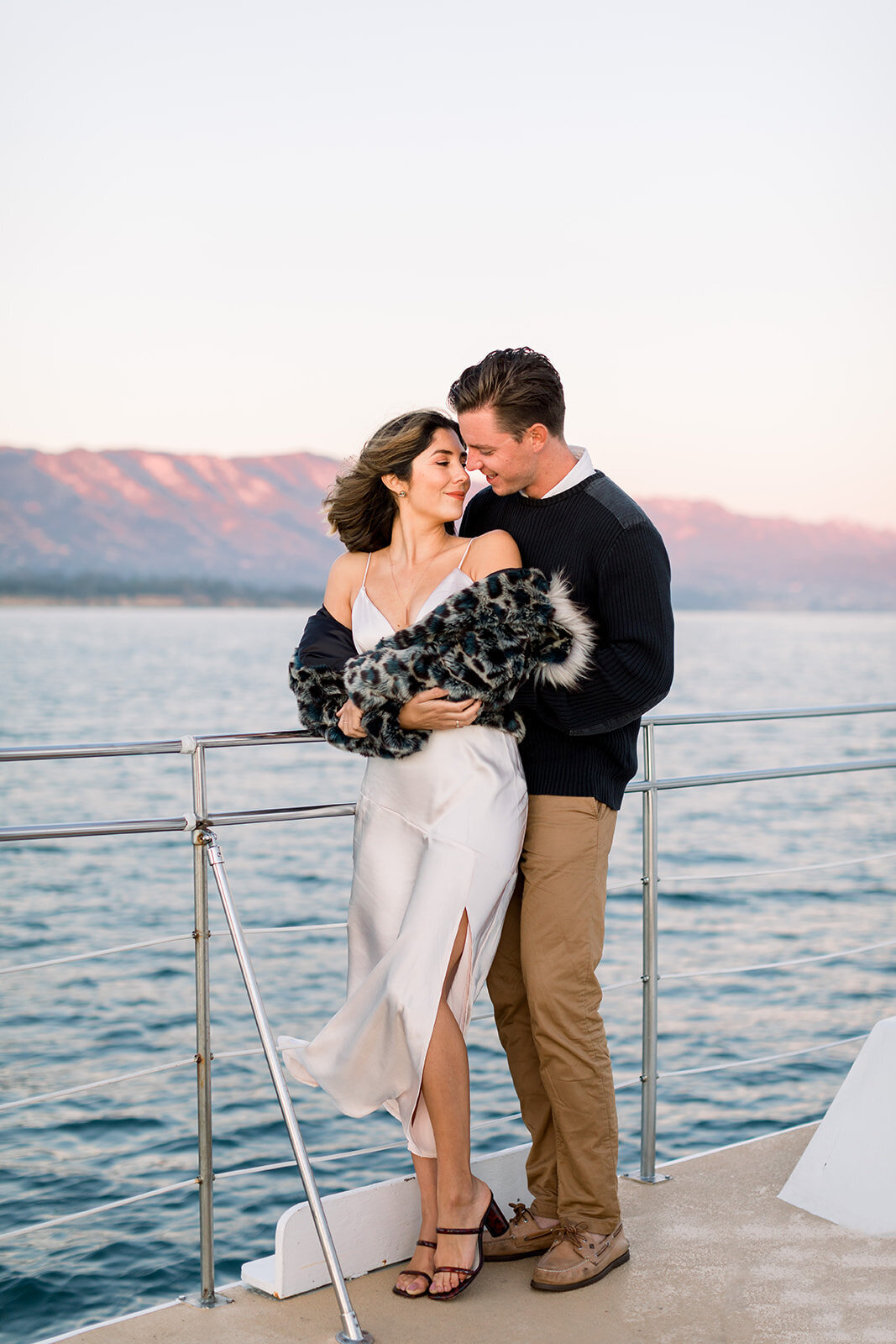 california Engagement-0026