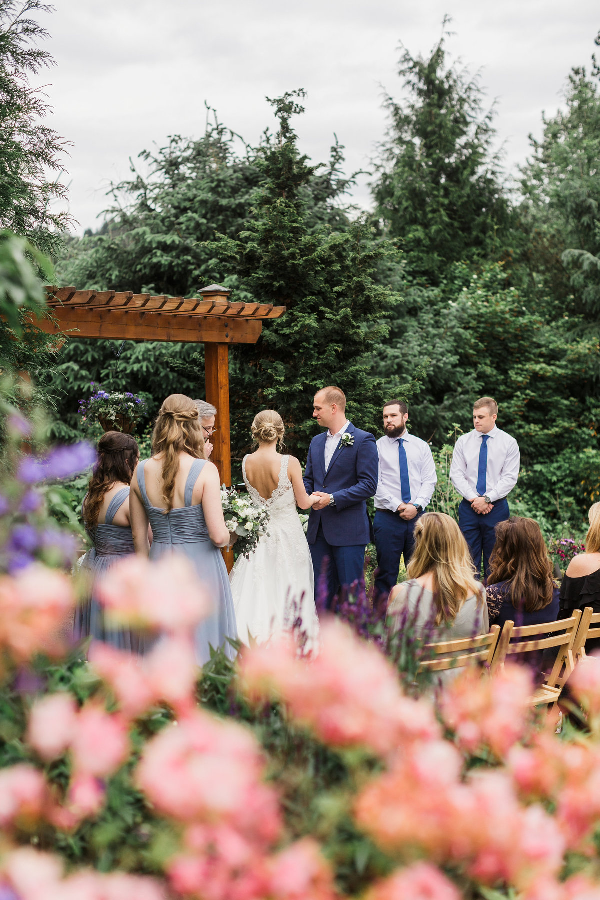 Woodinville-Wedding-Photographer-Willows-Lodge-63