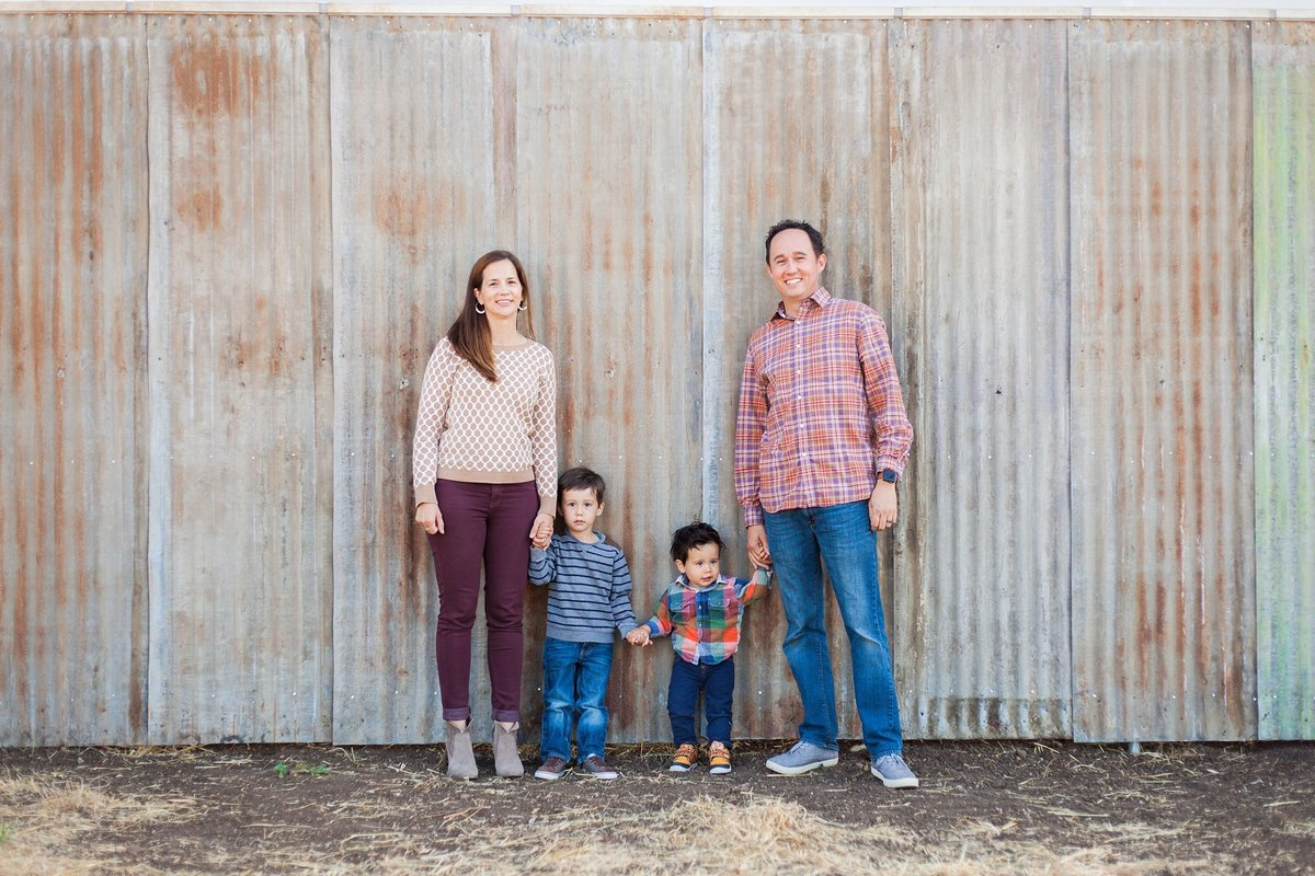 los-osos-family-photography-emily-gunn-18_web
