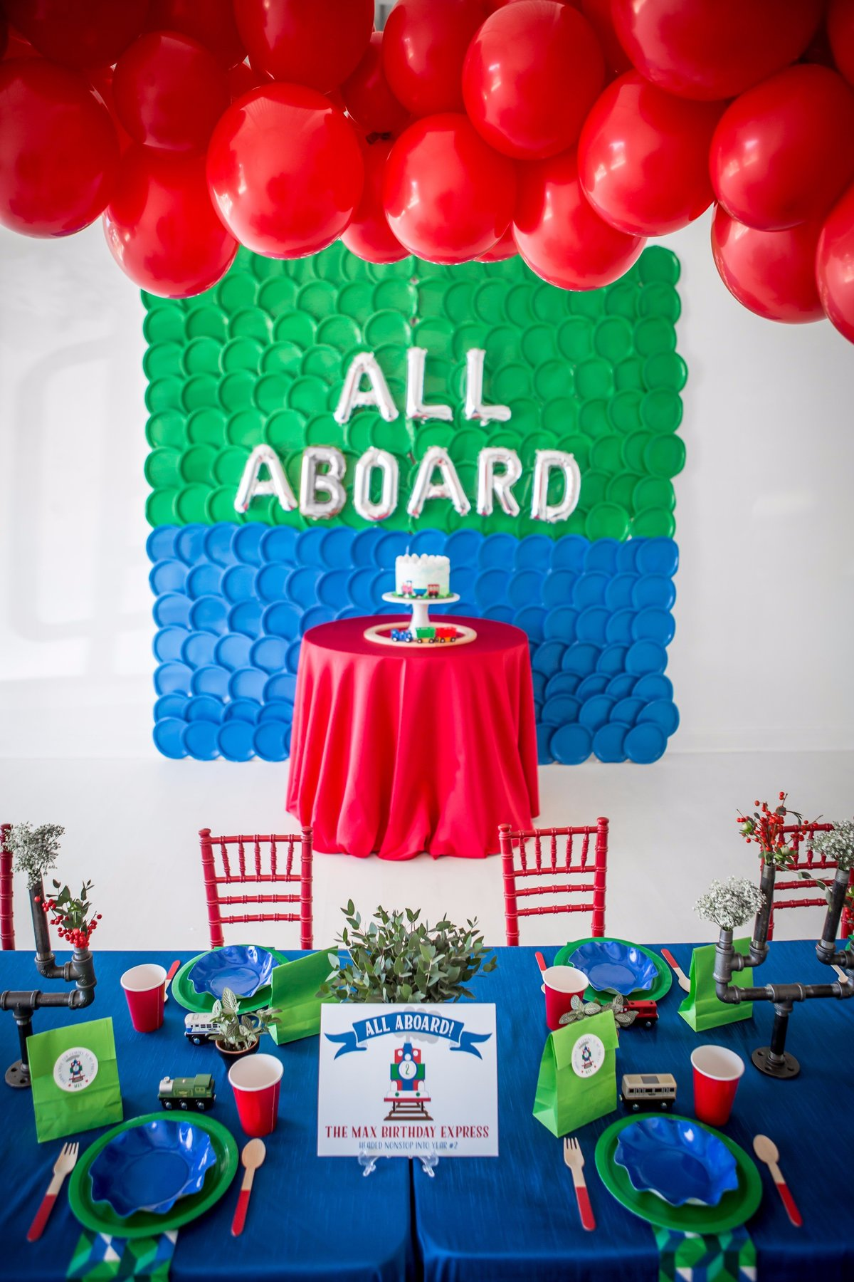 KidsParty-056