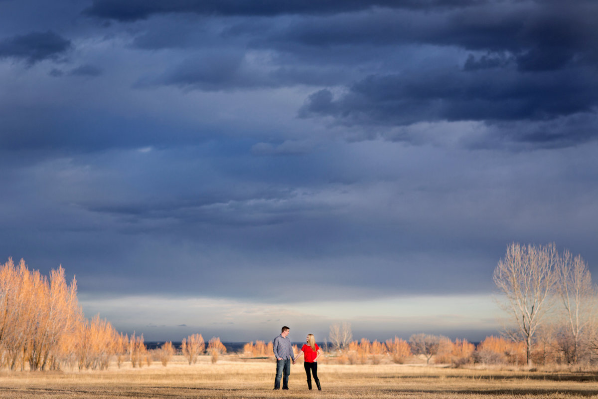 longmont-engagement-photography