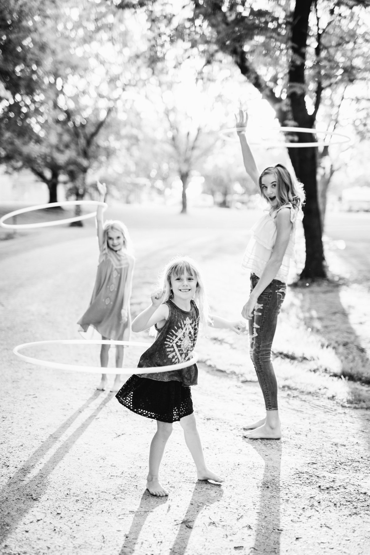 Minneapolis-Summer-Family-Session-17