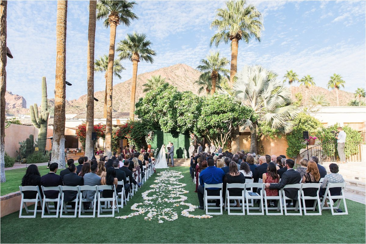 Royal Palms Resort Wedding, Scottsdale Wedding Photographer, Royal Palms Wedding Photographer - Ramona & Danny_0046